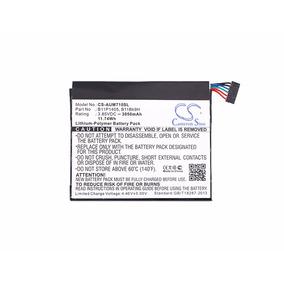 Batería P/ Asus Memo Pad 7, B11bk9h, 3050mah