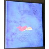 Winsor & Newton - Catalogo En Español - Carta De Colores