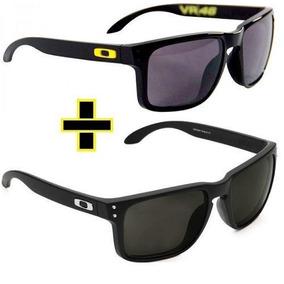 Oculos Valentino De Sol - Óculos no Mercado Livre Brasil 795889966b