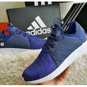 Zapatos Originales Balance En Libre Adidas Mercado New O0k8nwP
