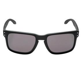 Oculos De Sol Masculino Degrade Rai Bom - Óculos De Sol Oakley ... 12c7a44046