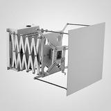 Soporte Proyector Motorizado Ascensor Eléctrico Profesional