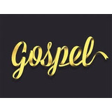 Coletania Gospel 420 Musicas Em 7 Dvd Dvdoke Karaoke F. Grat