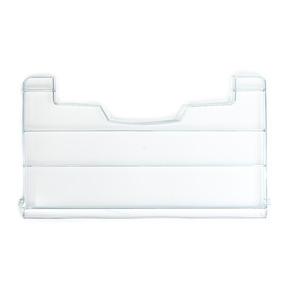 Prateleira Para Congelador Consul W10169459