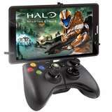 Tablet Vulcan Xcelerate 8 2 Gb Ram 32 Mem. Inter. Xbox