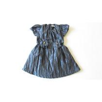 Vestido Tyrol Menina Tamanho 2 Anos