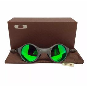 Freyes Gratis - Óculos De Sol Oakley Juliet em São Paulo Centro no ... a853f7f506