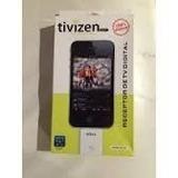 Tivizen Sbtvd Ibz-100 Receptor De Tv Digital P/ Ipod/iphone
