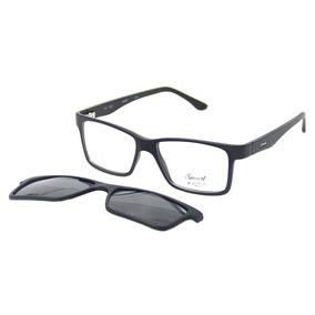 e0b93f11f3082 Oculos Smart C53 Armacoes - Óculos no Mercado Livre Brasil