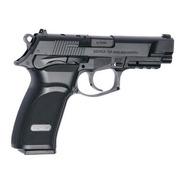 Pistola Co2 Balines 4.5mm Asg Bersa Thunder Pro 9 Kit