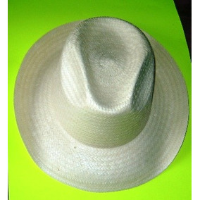 Sombreros Veracruzanos O Catrin. Para Fiestas Y Bodas