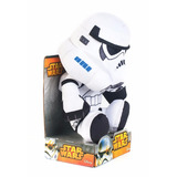 Star Wars Peluche Stormtrooper The Force Awake 26854 Edu