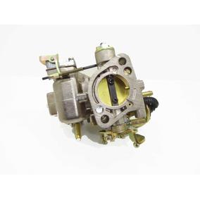 Carburador Weber Tldf Recondicionado Uno Mille 1991../94 Gas