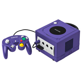 Hd1tb Nintendo Game Cube P/pc Emulador 685 Roms Eua / Jap