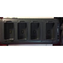 Honeywell Dolphin 9500 9900 Cargadorcargadir De Baterías