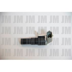 Sensor Posicion Cigueñal Astra Corsa Meriva 1.8