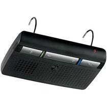 Manos Libres Motorola Para Auto, Recargable Con Cargador