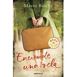Coleccion Maeve Binchy Romantica Novelas 16 Libros Digitales