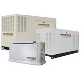 Venta De Repuestos Generac (plantas Electricas A Gas )
