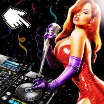 1tb Karaoke Dj Musica Mezclada Antro Graduaciones Itunes