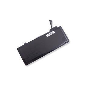Bateria Apple Macbook Pro 13.3 A1278 Início 2011   Preto