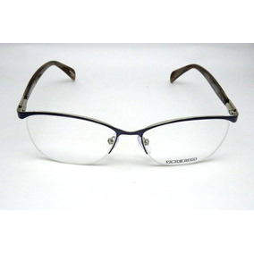 4dcc42f9ed006 Oculos De Grau Victor Hugo Ray Ban - Óculos no Mercado Livre Brasil