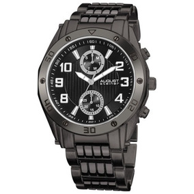f0e1c904cb92 Reloj Steiner Pulse Dpa - Joyas y Relojes en Mercado Libre México