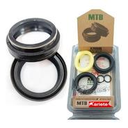 Kit Retenes Ariete Horquilla Fox Rock Shox 32mm - A001