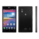 Lg Optimus G E Gb Desbloqueado Gsm 4g Lte Quad-core Android