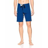 Reebok Way Street Short Natación 34