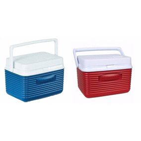 Lunchera Rubbermaid