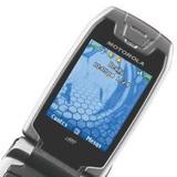 Mp5 I880 Silver Plata Edicion Julio 2016 Firmware Ultimo
