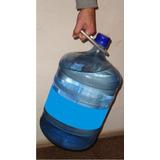 Manija Para Bidones De 20 Lts De Agua Mineral