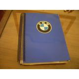 Manuales De Bmw Isetta 300 1958 Raton Aleman