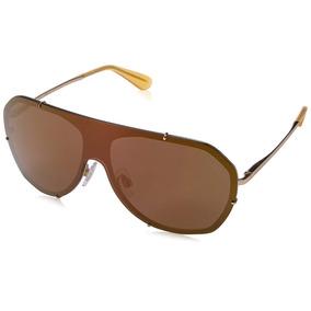 Óculos De Sol Feminino Dolce Gabbana - Óculos no Mercado Livre Brasil 8098c4b4e0