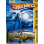 Auto Hot Wheels Sky Knife Helicoptero Especial Colecc Rdf1