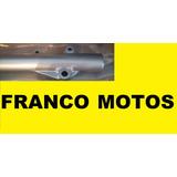 Barral Completo Yamaha Xtz 250cc Original Franco Moto Moreno