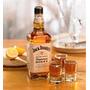 Whisky Jack Daniels Honey Litro- Zona Norte- Oferta