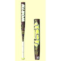 Bat De Softbol Worth 454 Legit Composite Fastpitch 33/24