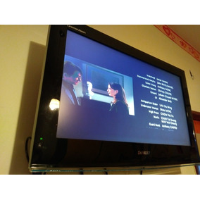 Televisor Sankey 26 Led Hd