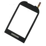 Tela Touch Screen Sansung I5500 Galaxy 5