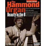 El Órgano De Hammond: Belleza En El B