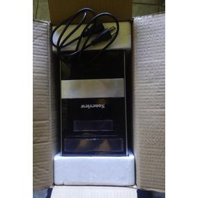 Cpu Soneview Amd-a4 3300 (similar A Intel I3) / Dd 500 Gb