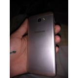 Samsung Galaxy J5 Prime 4g Lte 16gb 2gb Ram Android 8