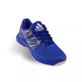 Zapatillas Voley Handball adidas Stabil4ever On Sports