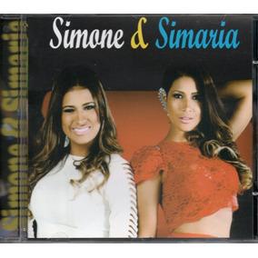 Simone & Simaria Discografia - Som13