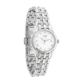 1b6323432e92 Reloj Tissot Para Dama Modelo Ballade Iii.-115921609 por Nacional Monte de  Piedad