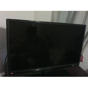 Televisor Lcd 29