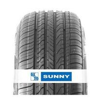 Pneu Sunny 205/55 R16 Np-203 205 55 16