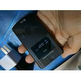 Sonyericsson W508 Gris Con Azul Libre. $1699 Con Envío.